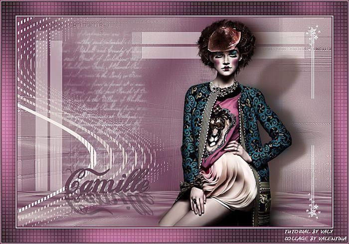 Camilla (700x490, 93Kb)