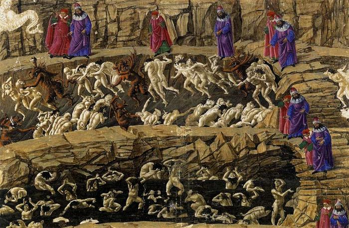 inferno-canto-xviii-1480(1) (700x458, 473Kb)