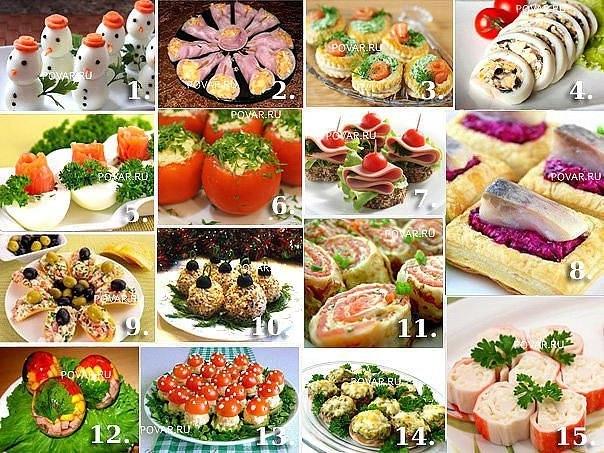 новогодние закуски/1419369770_novogodnie_salatuy (604x453, 111Kb)
