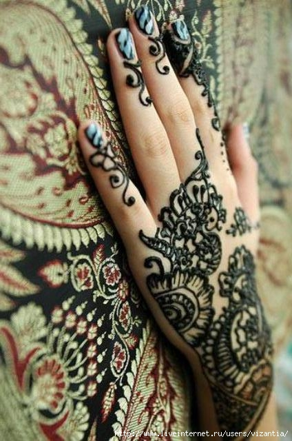 Stylish-Henna-Designs-for-Hands (424x640, 172Kb)