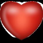 Превью 64784796_heart (256x256, 46Kb)