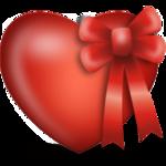 Превью 64784910_heart_present (256x256, 61Kb)