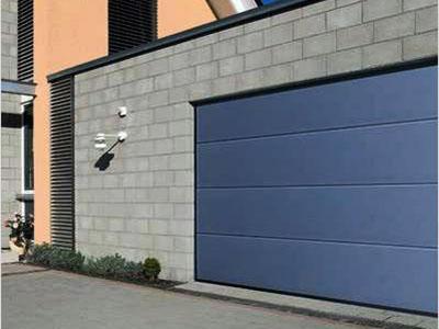 stroitelstvo-garazha-iz-shlakoblokov10 (400x300, 38Kb)