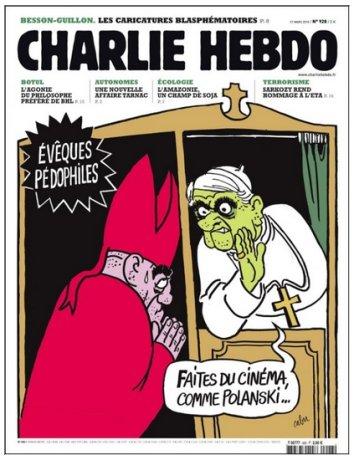 z17222237AA,Charlie-Hebdo (354x460, 43Kb)