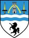 100px-Ballinasloe_town_arms (100x131, 17Kb)