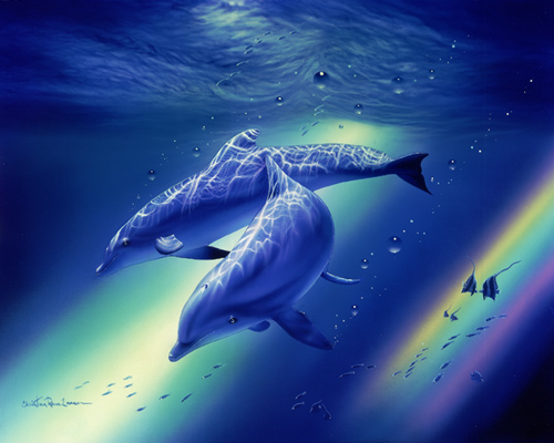 1317480018_dolphins-of-the-rainbow_www.nevsepic.com.ua (500x400, 164Kb)