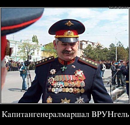 ryazhenyiy-580x505 (434x417, 42Kb)