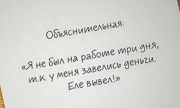 3416556_image_5_ (604x362, 25Kb)