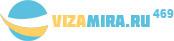4239794_logo (174x41, 21Kb)