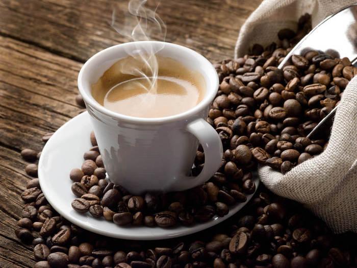 Кофе (700x525, 65Kb)