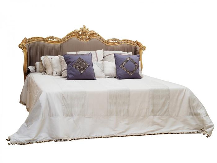 кровать (700x525, 68Kb)