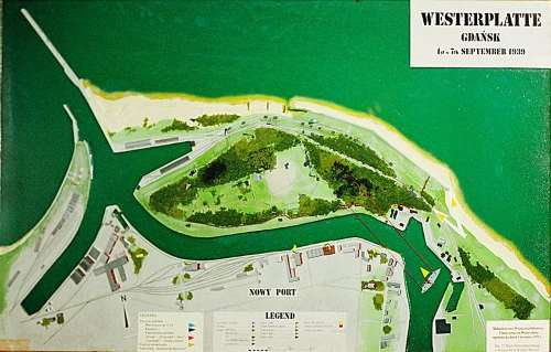 wester1 (500x319, 151Kb)