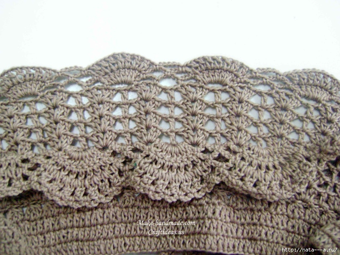 crochet-layer-dress-1024x768 (700x525, 312Kb)