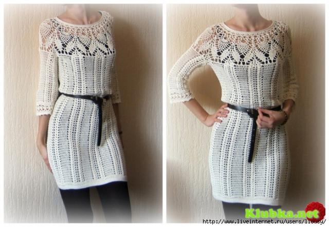 платье-туника1 (640x443, 216Kb)