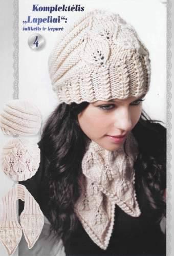 knitting-beauty-hat-scarf-make-handmade-1b27e1357d425fbf932e33cc48dee2e7a5775be139445077 (340x500, 96Kb)
