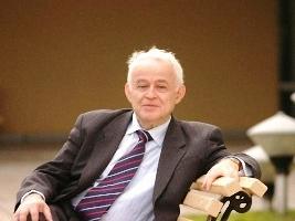 mihail_litvak (267x200, 46Kb)