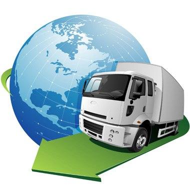 Перевозки автомобильным транспортом по россии (380x380, 27Kb)
