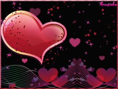Большое-сердце (400x302, 131Kb)