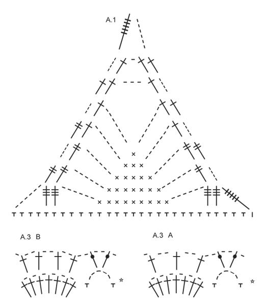 1-diag (518x600, 76Kb)