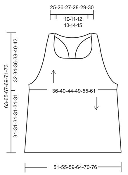 1-diag5 (438x600, 57Kb)