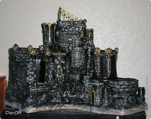 Органайзер в виде старинного замка, сделанный из чего попало/1783336_img_7427_0 (520x410, 61Kb)