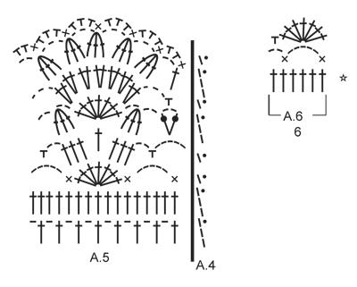 6-diag2 (400x321, 56Kb)