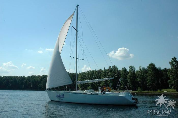 яхта (700x465, 232Kb)