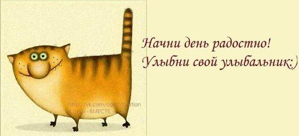 1390504966_frazochki-4 (604x275, 98Kb)