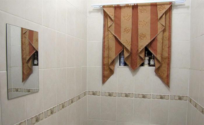 tualet (700x427, 281Kb)
