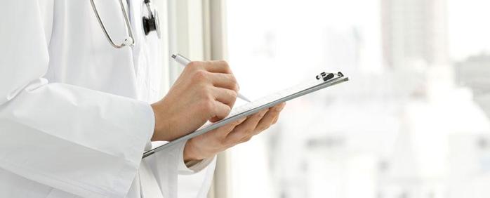 Новые возможности врачей и пациентов с сервисом Medbooking (1) (700x282, 80Kb)
