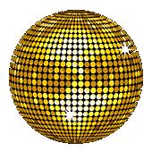 5633177_ (170x170, 51Kb)