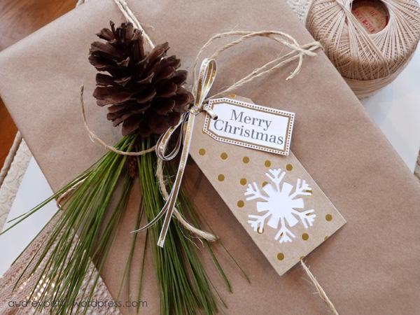 AudreyPettit-Sizzix-MerrySnowflakeTags (600x450, 273Kb)