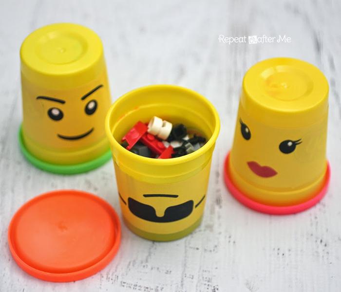 LegoPlayDoh3 (700x600, 288Kb)