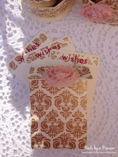 Made-by-a-Princess-Sizzix-recipe-box-450x600 (450x600, 524Kb)