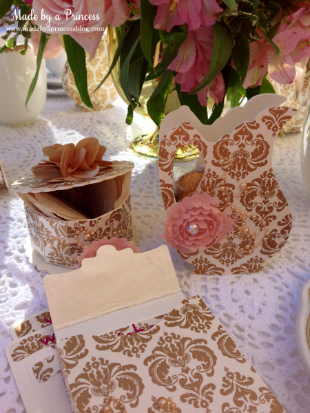 Made-by-a-Princess-Sizzix-tea-party-set-wm-450x600 (450x600, 537Kb)