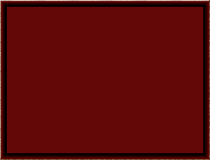 фон1 (700x534, 14Kb)