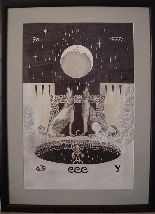 41d5105419-kartiny-panno-karta-taro-luna (507x700, 312Kb)