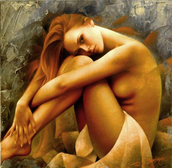 Arthur Braginsky - Tutt'Art@ (23) (600x587, 306Kb)