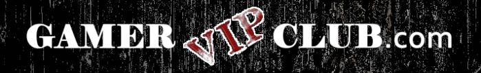 4428840_vip_logo (700x107, 121Kb)