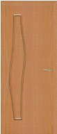 волна (82x193, 24Kb)