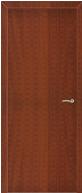 гладкая (82x193, 26Kb)