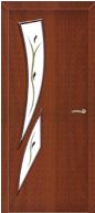 стрелиция (86x193, 29Kb)