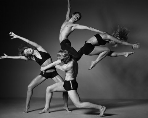 modern-dance (500x400, 23Kb)