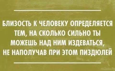 10603790_10152992074920139_971680654432593979_n (480x298, 96Kb)