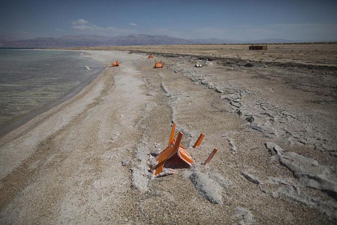мертвое море израиль 2 (670x447, 224Kb)