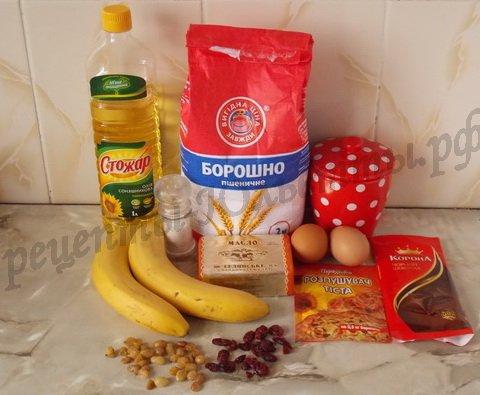 bananovyiy-keks-2 (480x395, 47Kb)