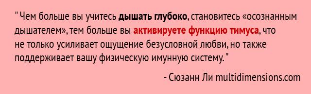 Thymus-05 (640x195, 88Kb)