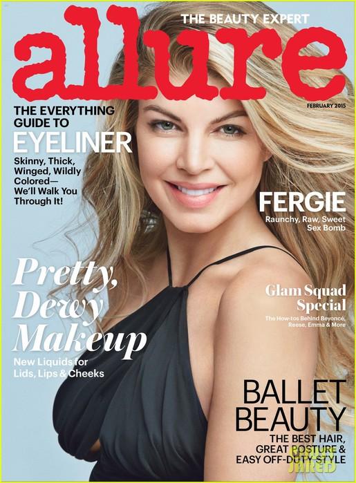 fergie-allure-february-2015-03 (515x700, 115Kb)