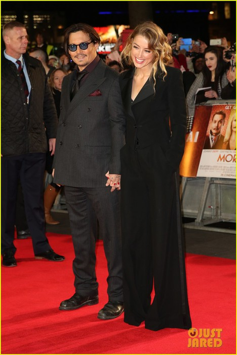 johnny-depp-amber-heard-mortdecai-premiere-in-london-10 (468x700, 72Kb)