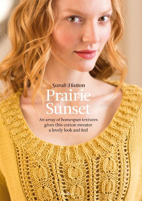 Prairie2 (493x700, 465Kb)